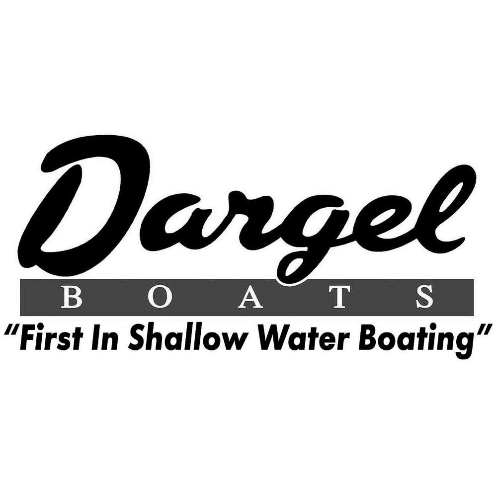 DargelLogoGray.jpg