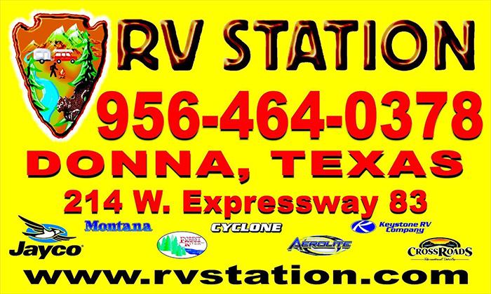 RVStation.jpg