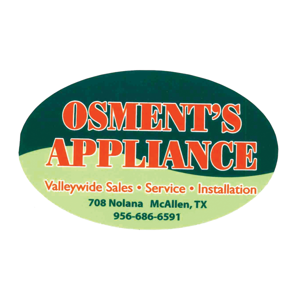 Osments-Appliance_600x600.png