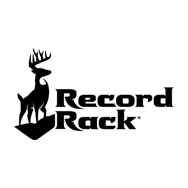 RecordRack-logo_600x600.png