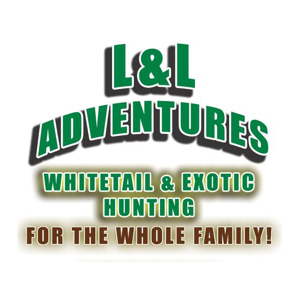L&L-Adventures-logo_600x600.png