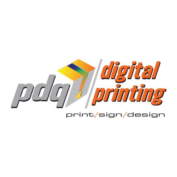 PDQ_logo_600x600.png