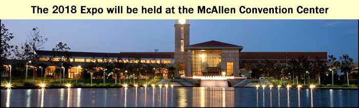 McAllenConvention2018.jpg