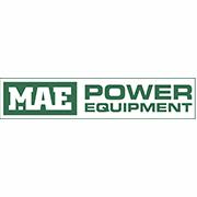 maepower-180x180.jpg