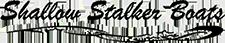 baysidemarineonline-logo.png