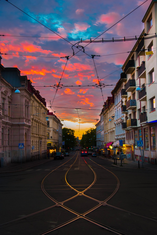 This is my town | Vasastan, GBG. 160501.jpg