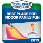 indoor-family-fun-badge.png
