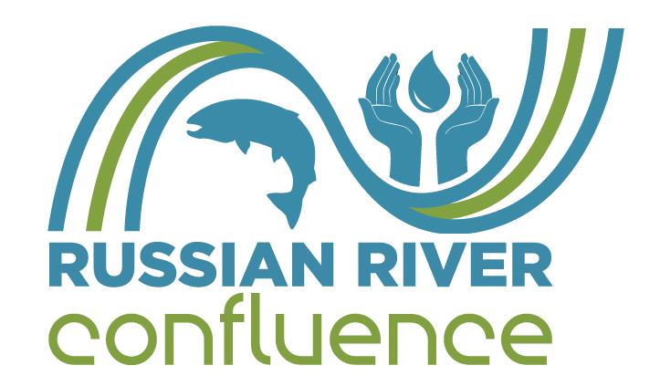 RRC Logo plain.png