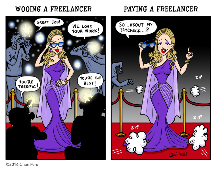 freelancelane.jpg