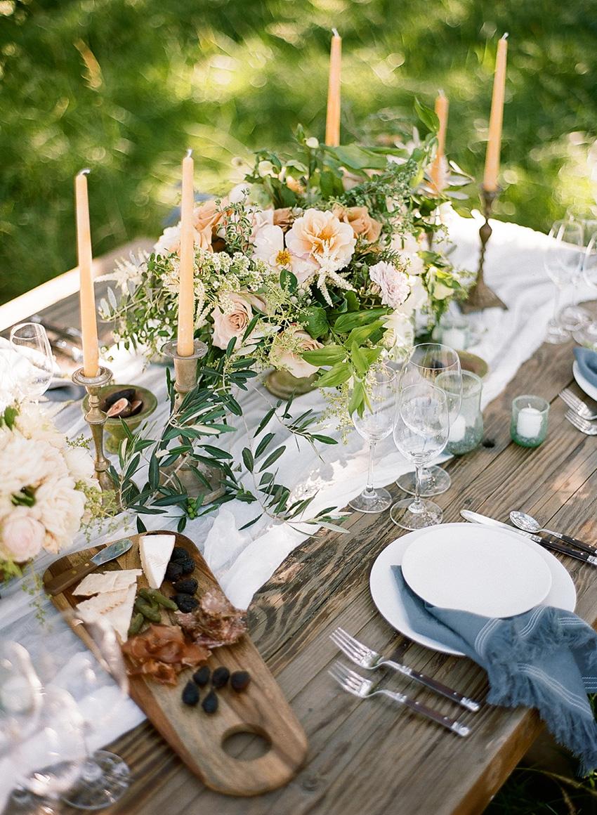 santabarbarawedding.com | Santa Barbara Wedding Style Blog | Kristen Beinke Photography | Grissini Vineyard Weddings | SB Wedding Planning