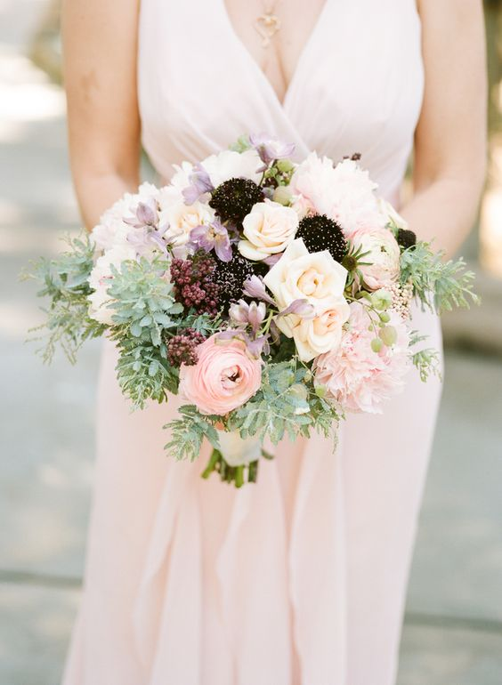 santabarbarawedding.com | Cody Floral Design | Santa Barbara Wedding Style Blog