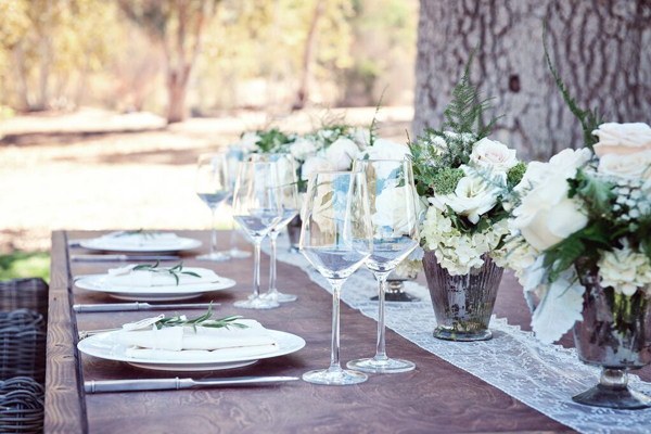 santabarbarawedding.com | Wisteria Lane Floral Design | Santa Barbara Wedding Inspiration and Planning Blog