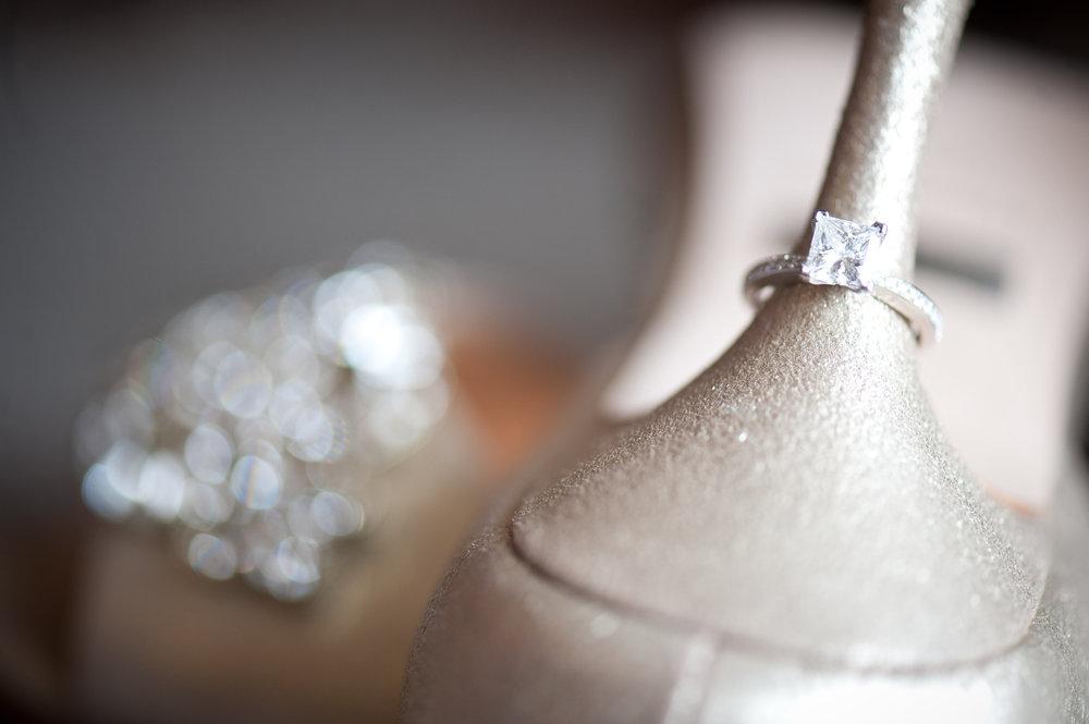 Santabarbarawedding.com | ByCherry Photography | Planning a Santa Barbara Wedding | Photographer