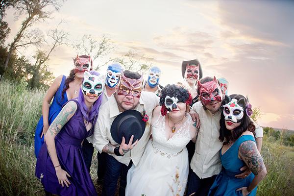 Santabarbarawedding.com | ByCherry Photography | Planning a Santa Barbara Wedding | Wedding Photographer