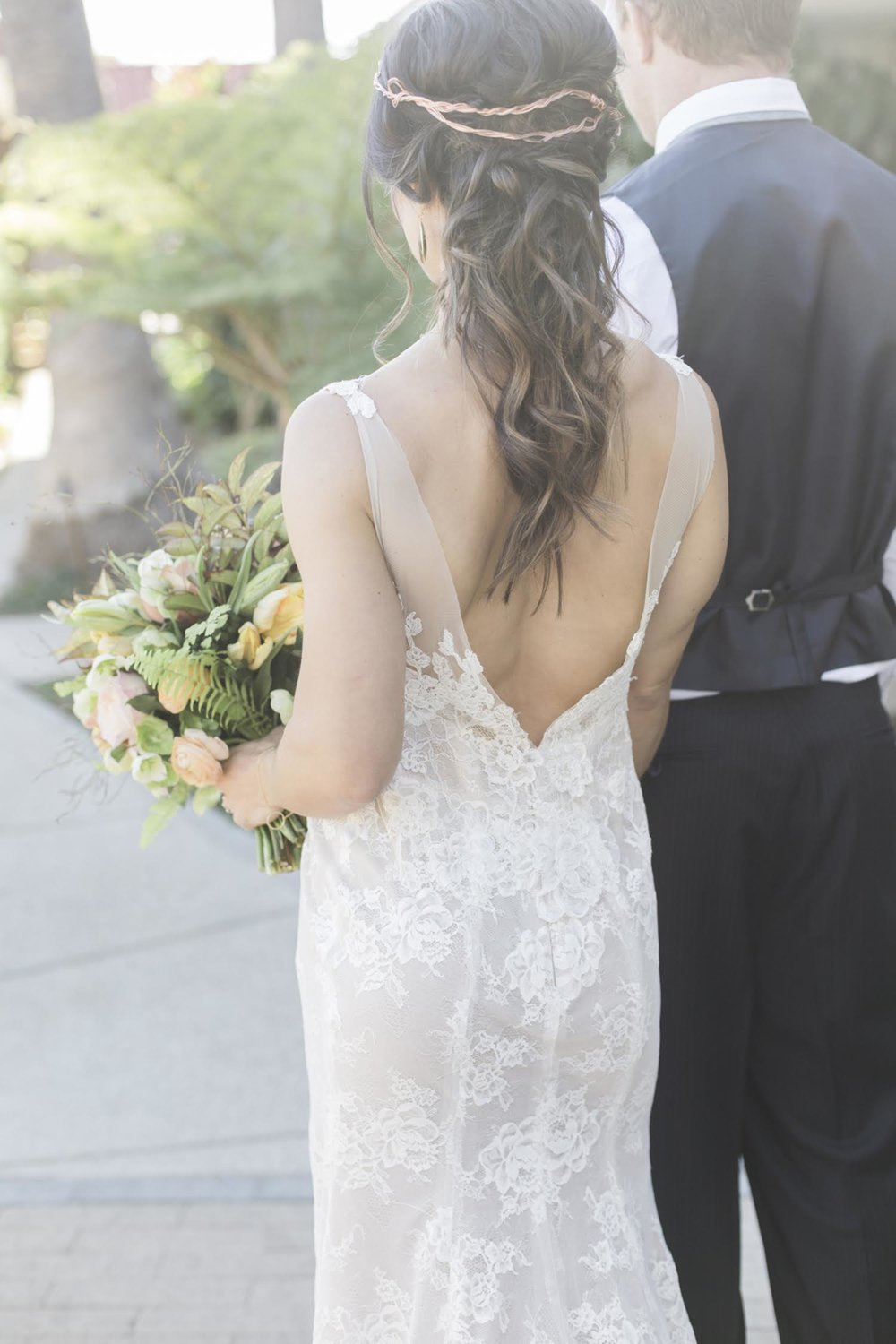 santabarbarawedding.com | Molly + Co Photography | Santa Barbara Wedding Planning and Inspiration Blog