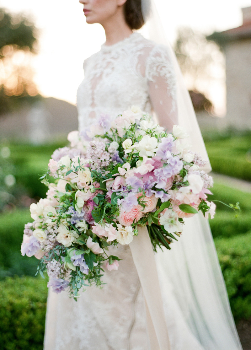 santabarbarawedding.com | Santa Barbara Wedding Blog | Blush and Lilac Weddings | Jose Villa Inspiration | Joy Proctor Design | Archive Rentals | Kelly Kaufman