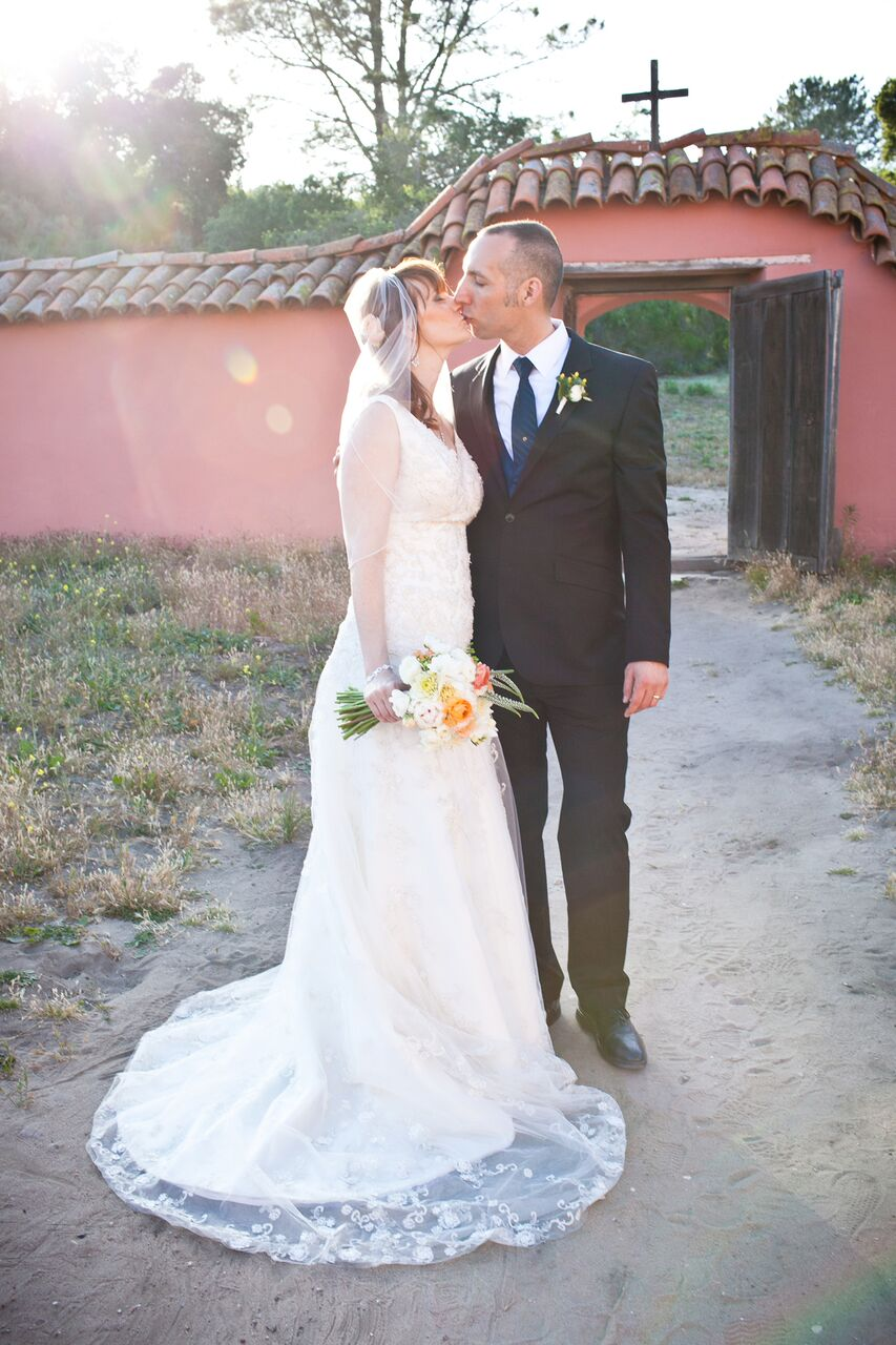 santabarbarawedding.com | Kelsey Crews Photography | Planning a Wedding in Santa Barbara | Photographer