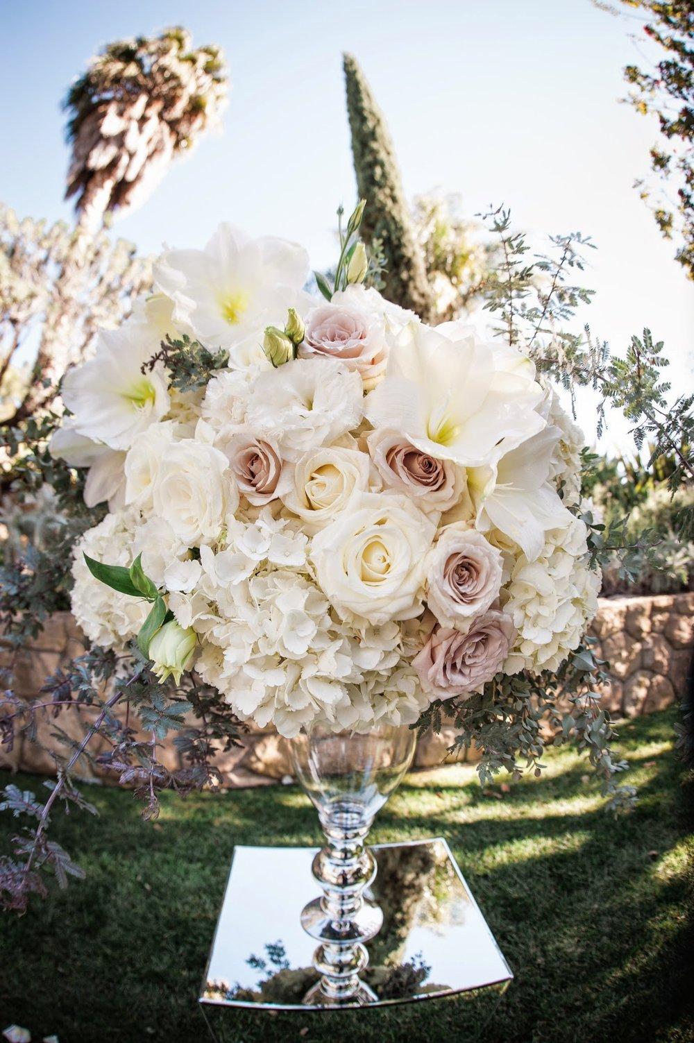www.santabarbarawedding.com | Felici Events | Wedding Planner | Wedding Designer | Zohe Felici | Felici Wedding | Villa Verano