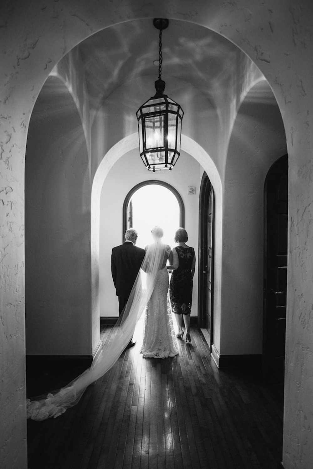 www.santabarbarawedding.com | Felici Events | Wedding Planner | Wedding Designer | Zohe Felici | Felici Wedding | Bacara Resort and Spa