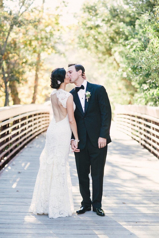 www.santabarbarawedding.com   Felici Events   Wedding Planner   Wedding Designer   Zohe Felici   Felici Wedding