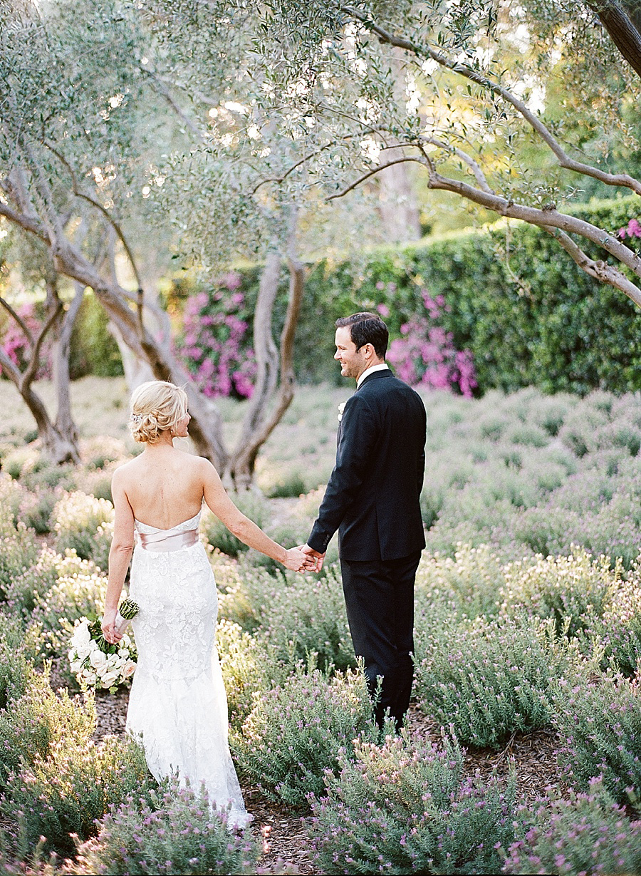 www.santabarbarawedding.com | Kristen Beinke | planning a luxury wedding in santa barbara | Wedding Photographer