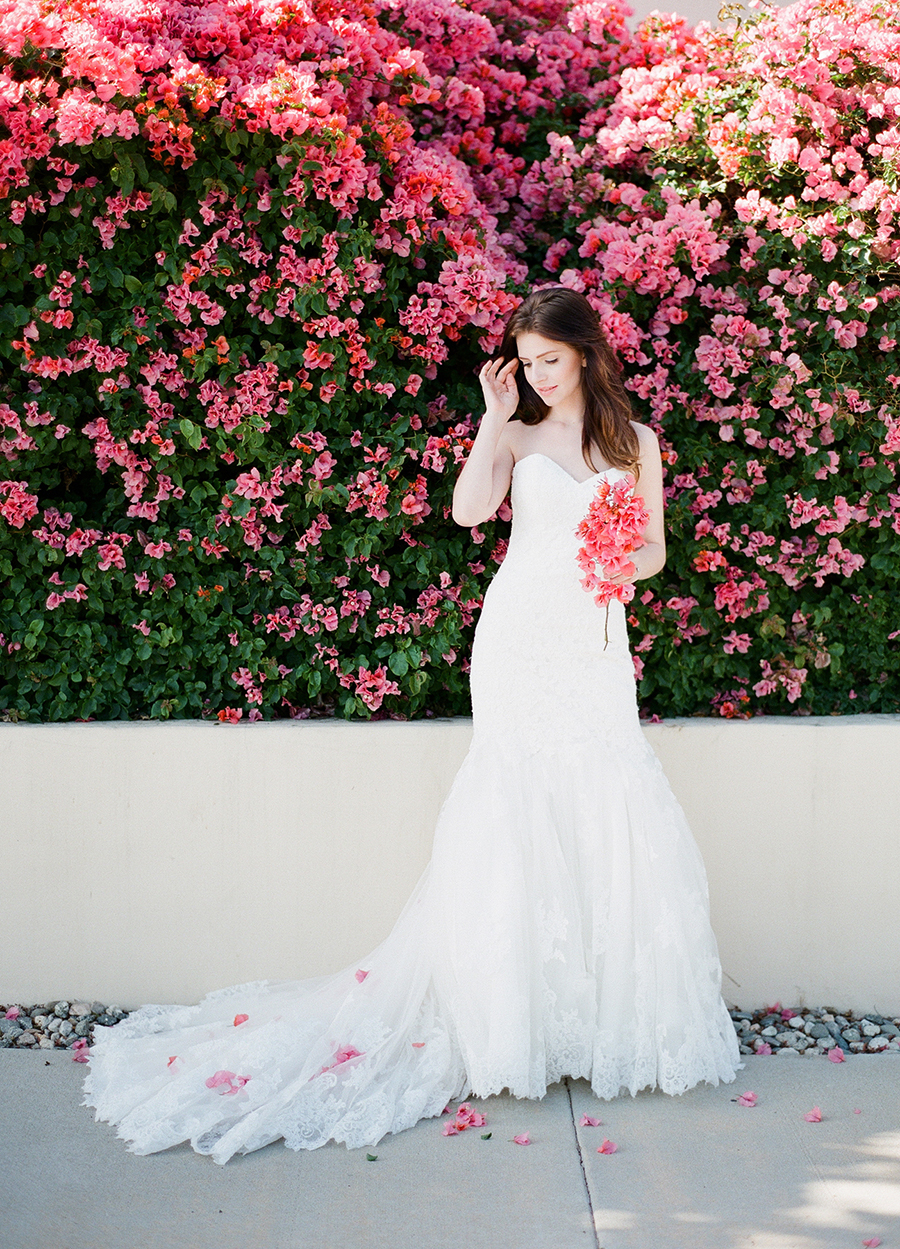 www.santabarbarawedding.com | Kristen Beinke | planning a wedding southern california | Wedding Photographer