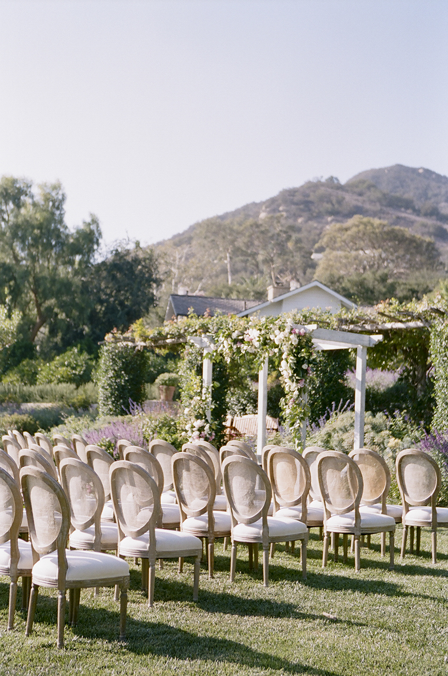 www.santabarbarawedding.com | Kristen Beinke | planning a destination wedding in santa barbara | Wedding Photographer