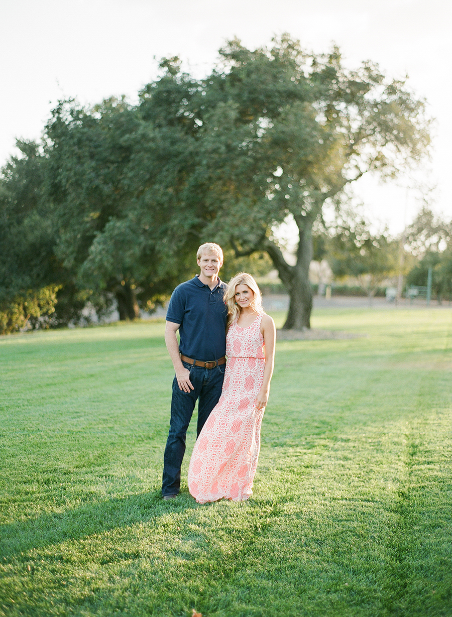 www.santabarbarawedding.com | Kristen Beinke | engagement planning in santa barbara | Wedding Photographer