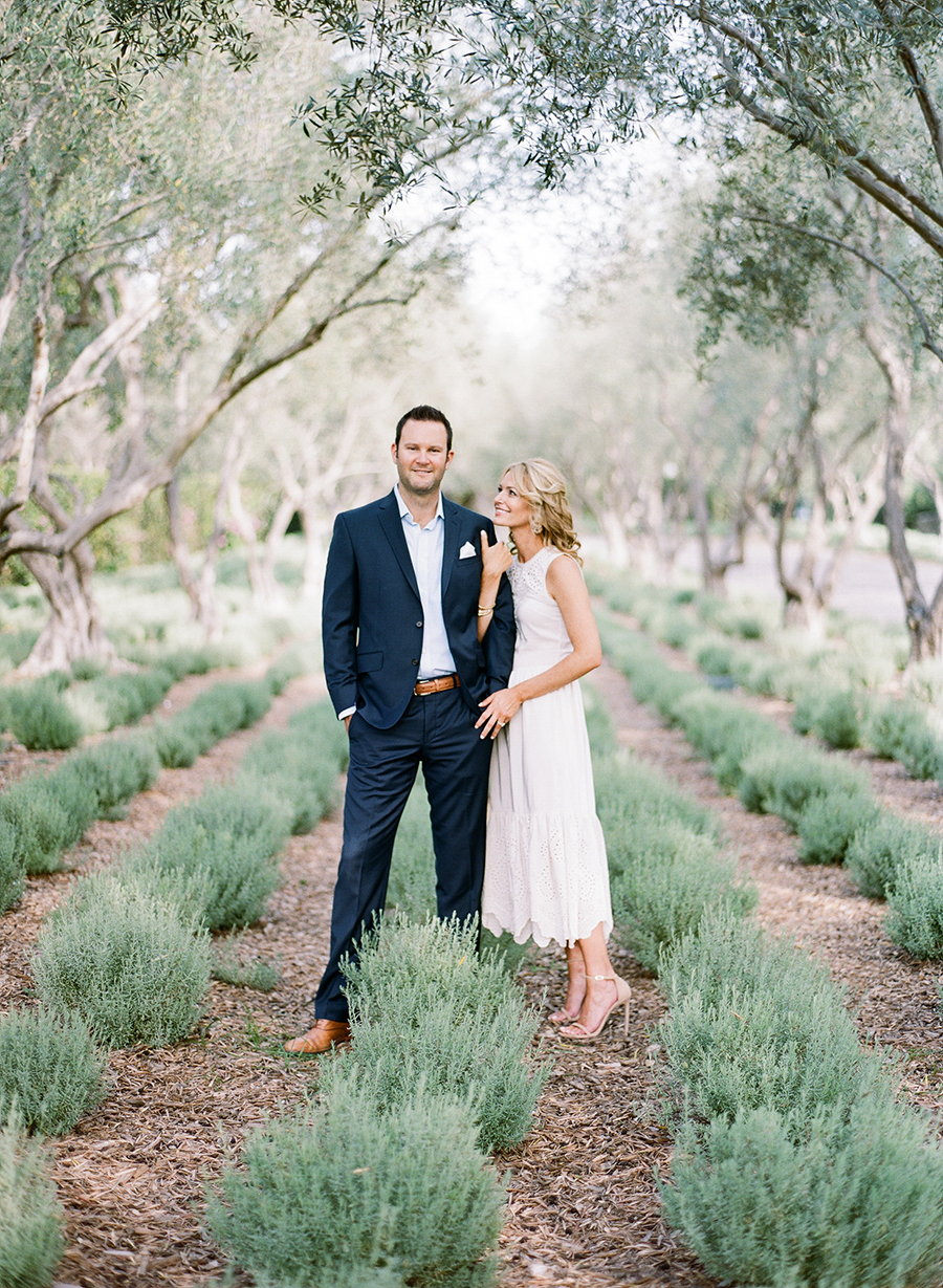 www.santabarbarawedding.com | Kristen Beinke | planning a wedding in santa barbara | Wedding Photographer