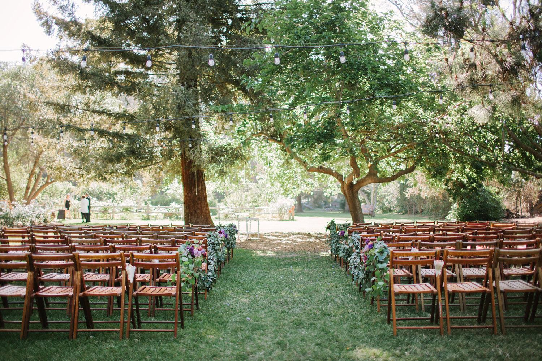 merlot rustic barn wedding by winter creative co u2014 santa barbara