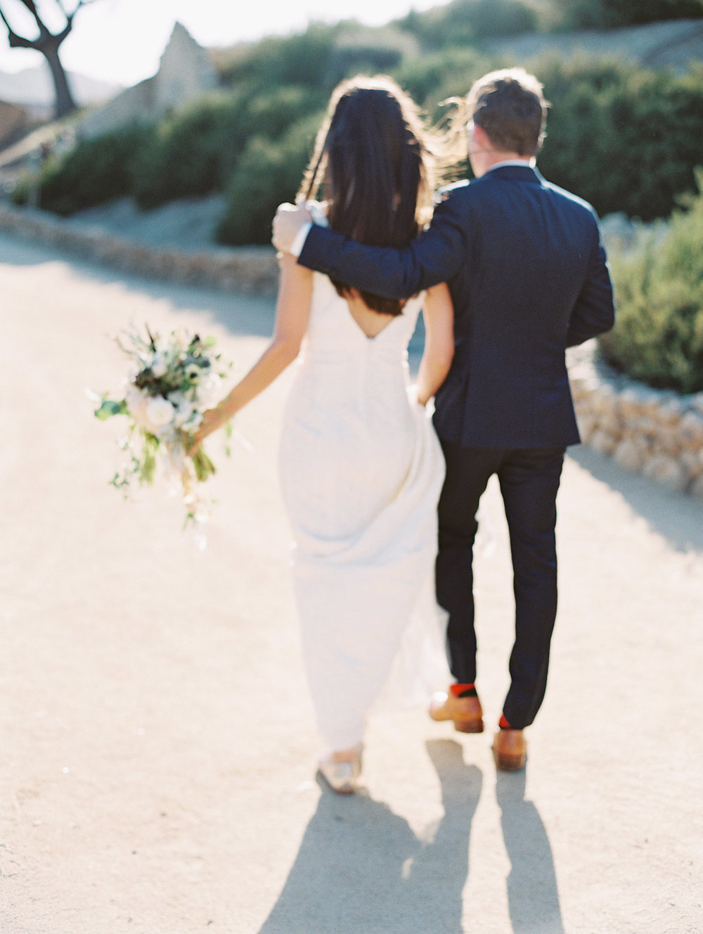 santabarbarawedding.com | Planning tips with Soleil Events | Santa Ynez Wedding