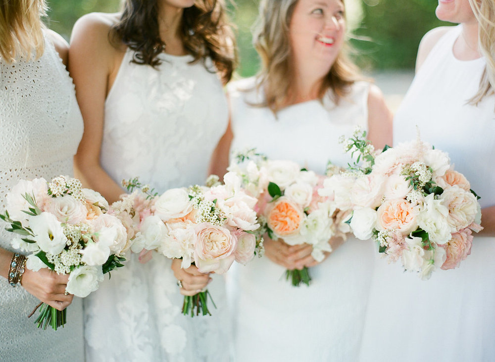 santabarbarawedding.com | Planning tips with Soleil Events | Montecito Wedding Locations