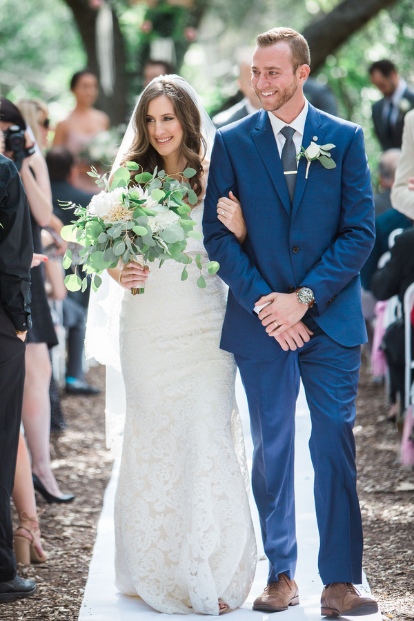 santabarbarawedding.com | Photo: Kiel Rucker | Private Estate Wedding in Santa Barbara