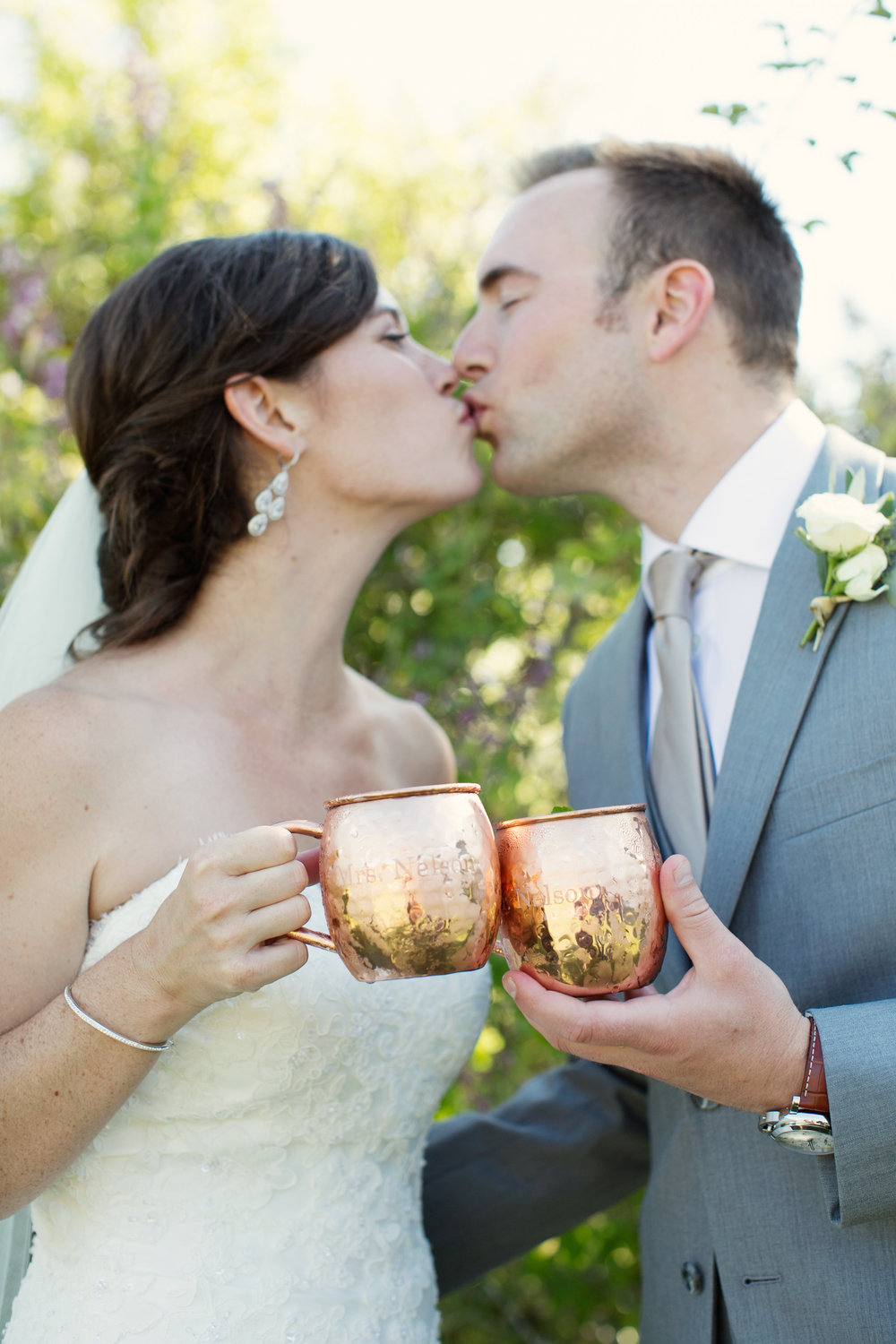 santabarbarawedding.com | Photo: Mary Jane Photography | Heartstone Ranch Private Estate Wedding