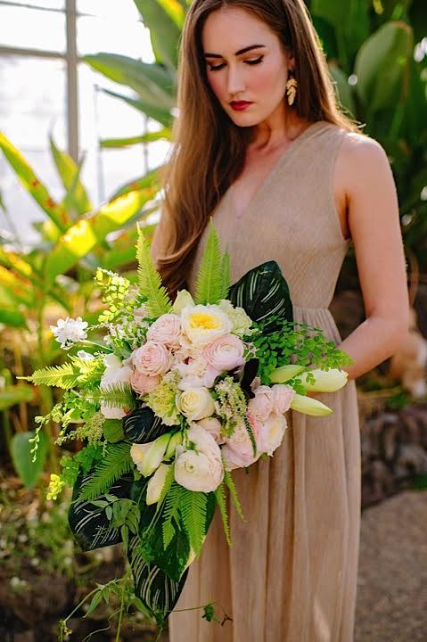 www.santabarbarawedding.com | www.margaretjoanflorals.com | Wedding Floral | Wedding Florist | Bride Bouquet