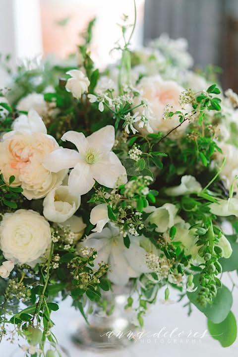 www.santabarbarawedding.com | www.margaretjoanflorals.com | Wedding Floral | Wedding Florist | Floral Inspiration