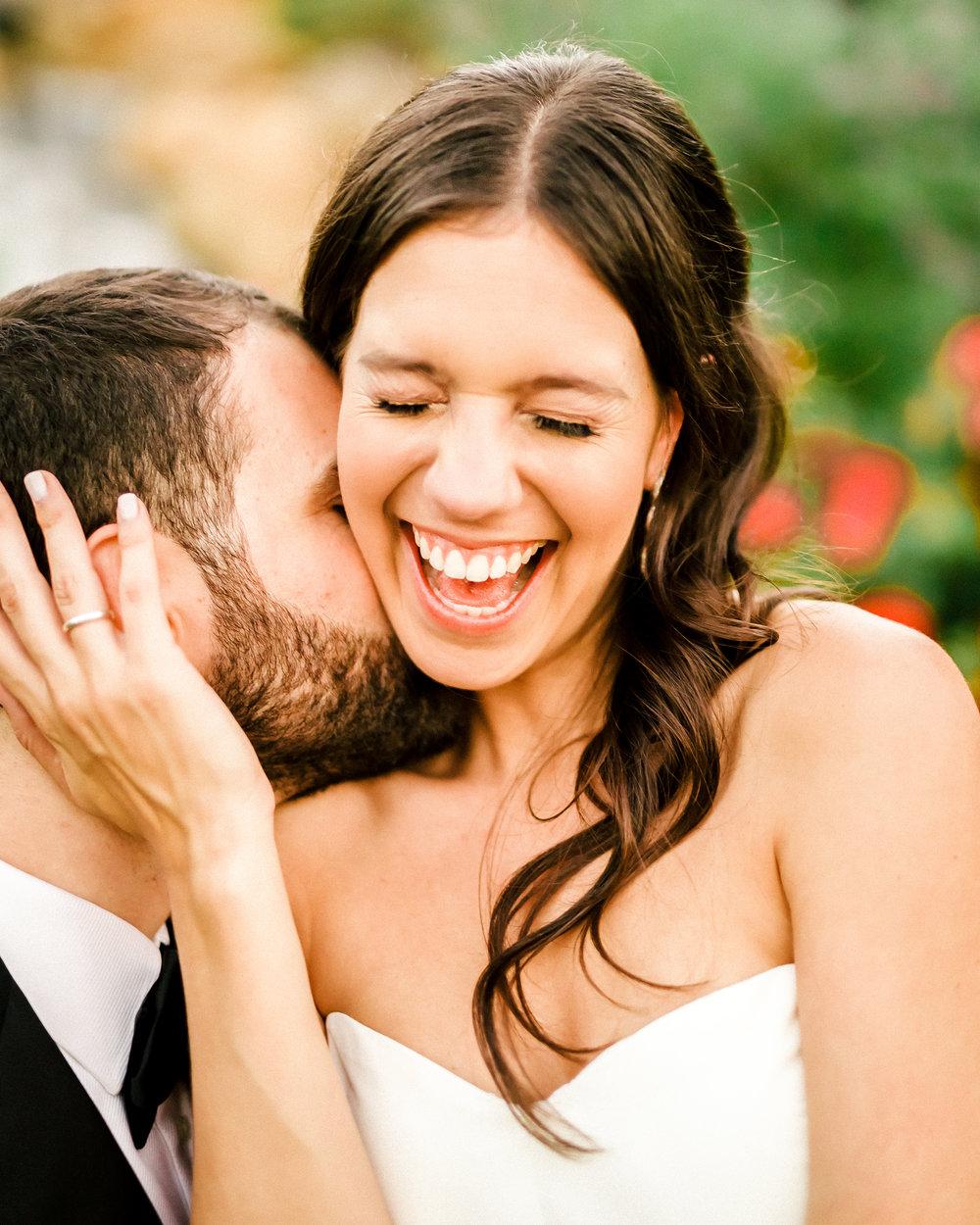 www.santabarbarawedding.com | Rewind Photography | Bride and Groom | I Do