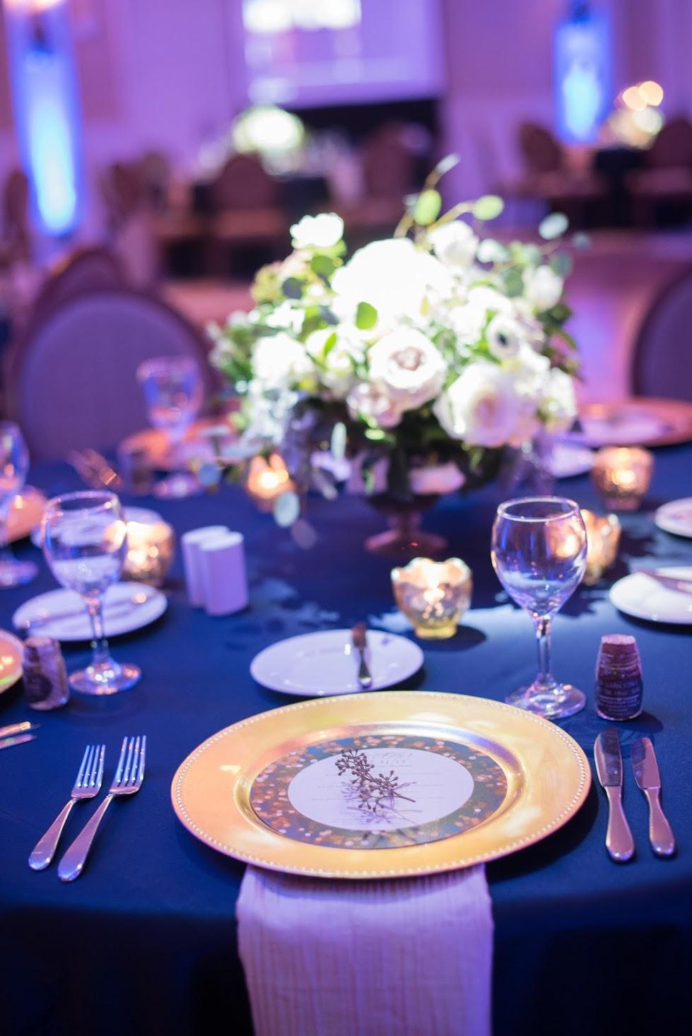 www.santabarbarawedding.com | Felici Events | Wedding Planner | Wedding Planning | El Encanto
