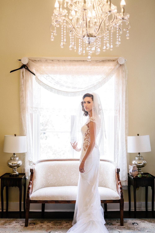 www.santabarbarawedding.com | Riviera Mansion | Matt Roberts Photography | Wedding Venue