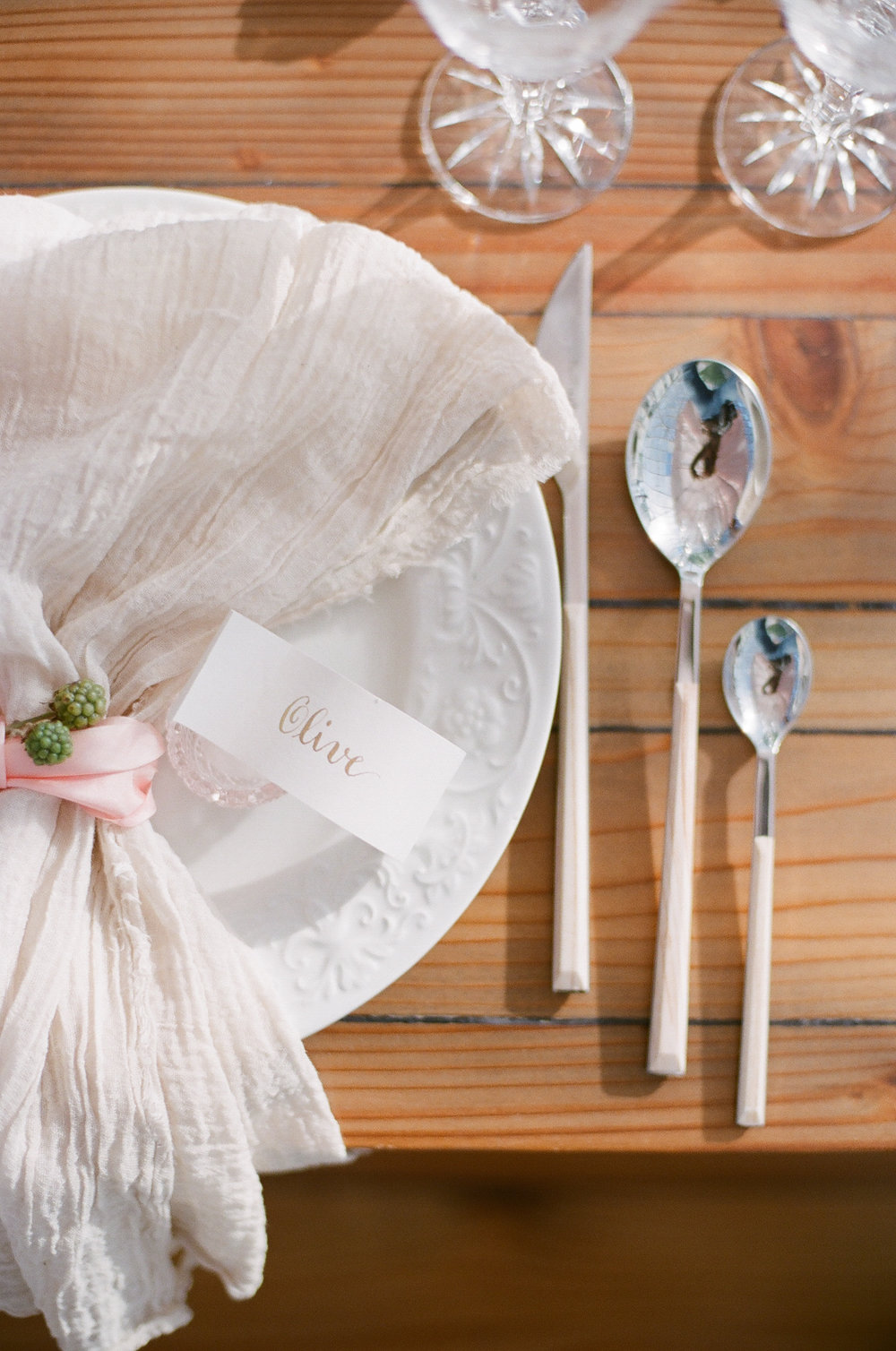 www.santabarbarawedding.com | Susan Silverberg