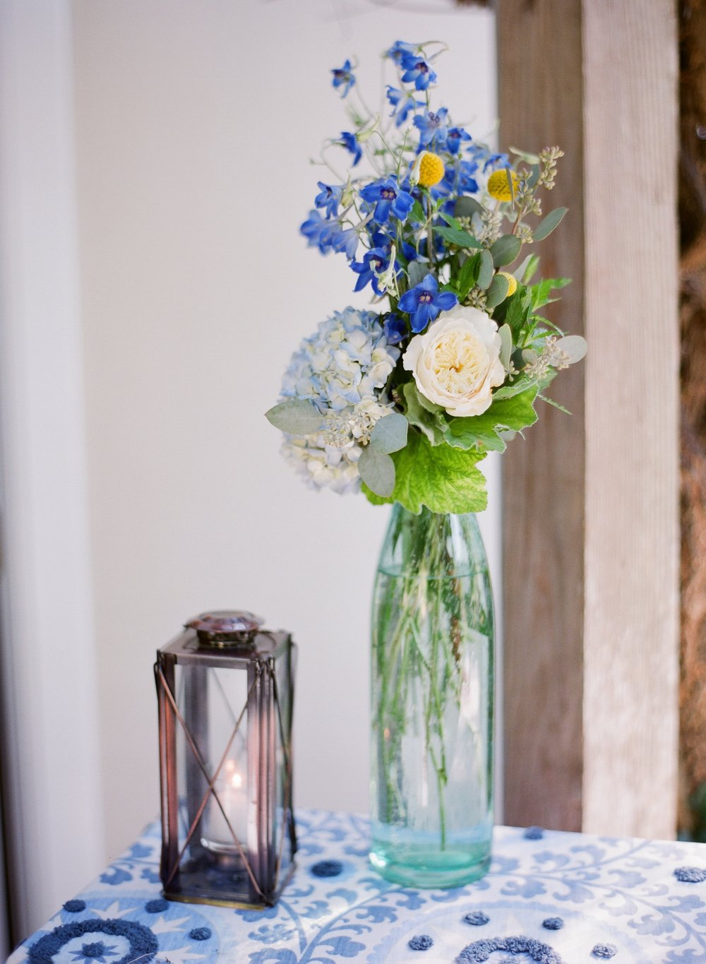 santabarbarawedding.com | Four Seasons Biltmore Wedding in Santa Barbara | Magnolia Event Design | Jose Villa