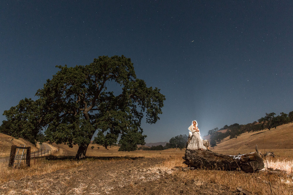 www.santabarbarawedding.com | B&E Photography | Santa Ynez Bride | Love