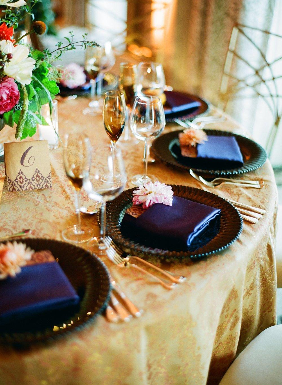 santabarbarawedding.com | Belmond El Encanto | Magnolia Event Design | Jose Villa