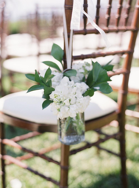 www.santabarbarawedding.com | Rani Hoover | Linda Chaja Photography | Bacara Resort | Ceremony Details