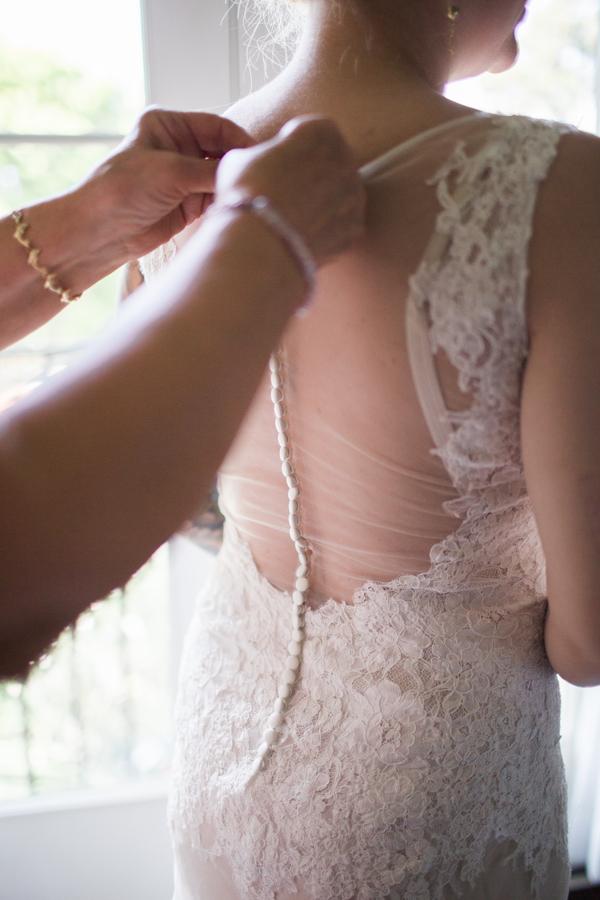 www.santabarbarawedding.com | Canary Hotel | Harmony Lynn Photography
