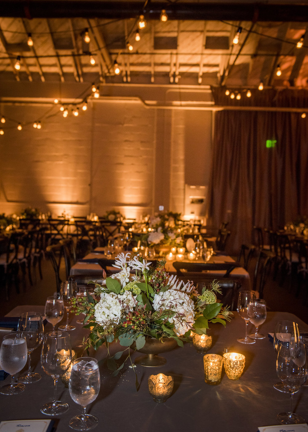 www.santabarbarawedding.com | The Prop House | The Tent Merchant | Rehearsal Dinner Location | Wedding Reception Venue