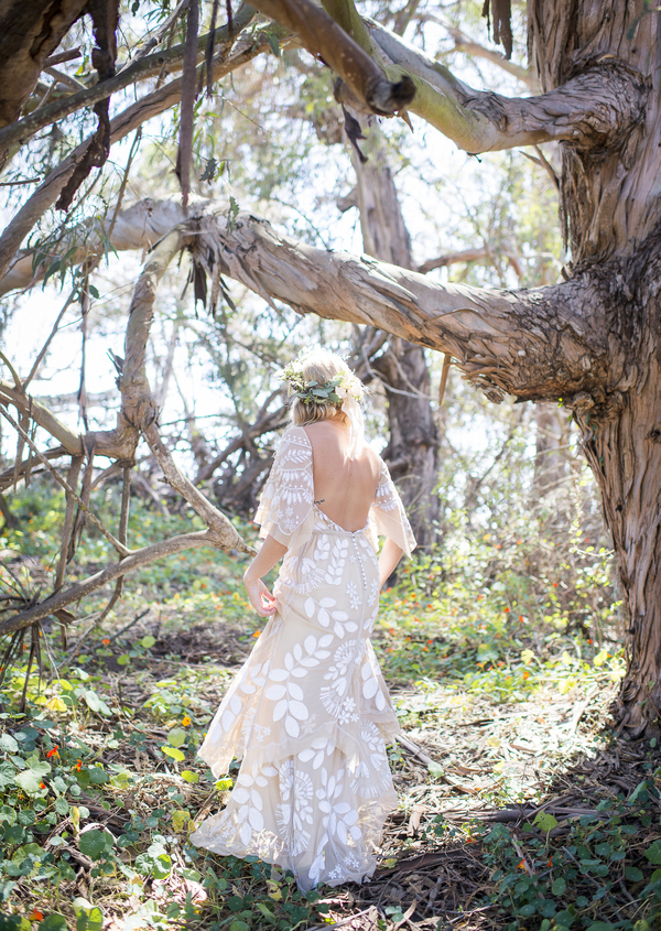 www.santabarbarawedding.com | Willa Kveta Photography | Elings Park | Bride