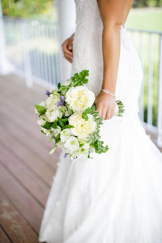 www.santabarbarawedding.com | Cody Floral Design | Bridal Bouquet | Mary Jane Photography