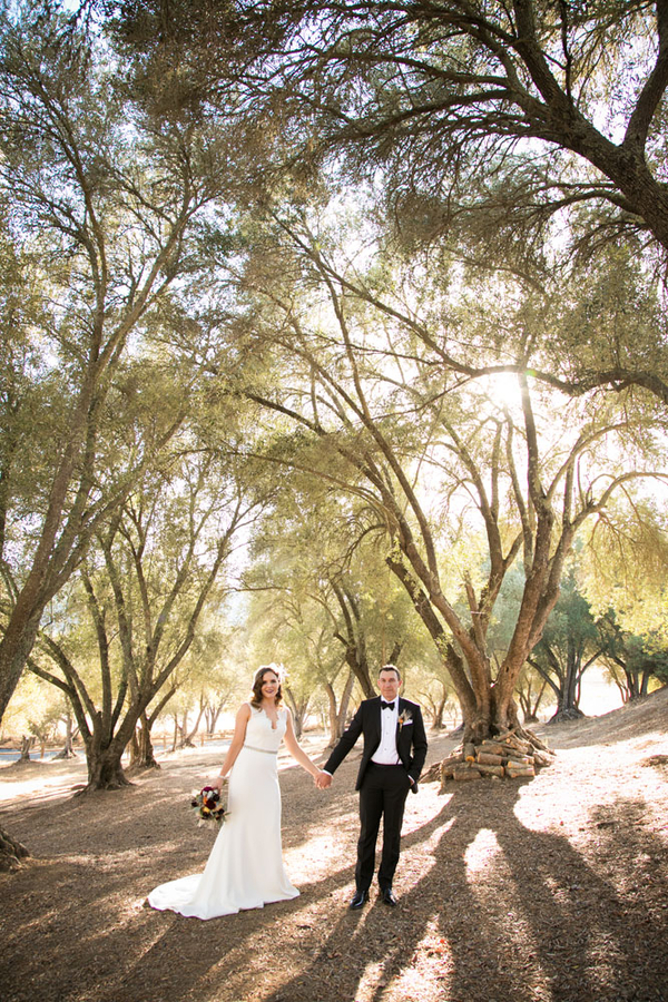 www.santabarbarawedding.com | A. Blake Photography | Bride and Groom