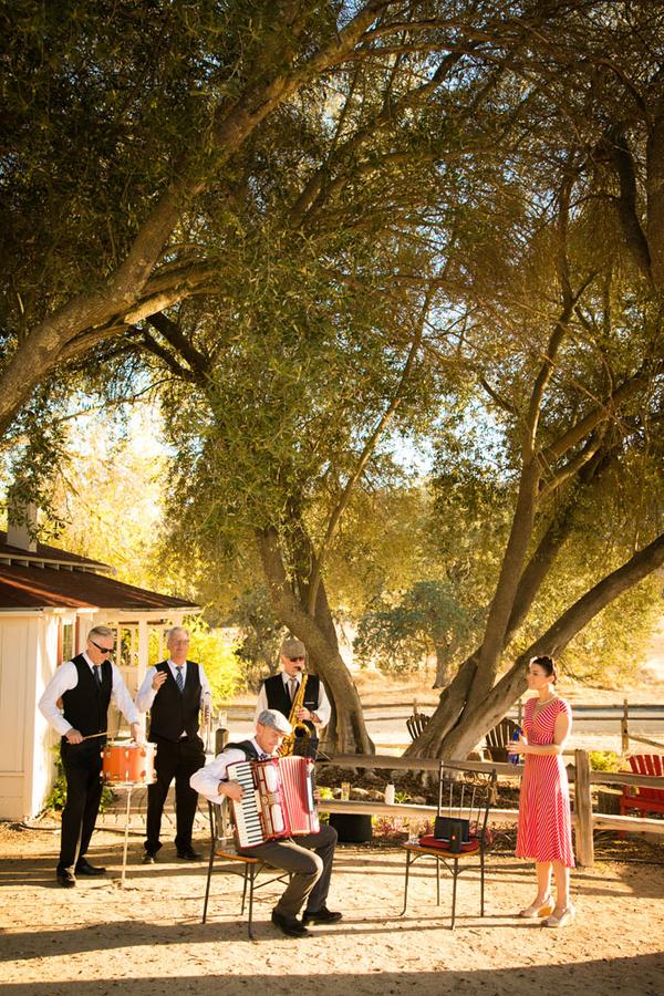 www.santabarbarawedding.com | A. Blake Photography
